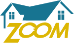 Zoom Restoration Services Inc.
